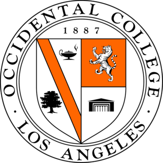 Occidental College Logo.png