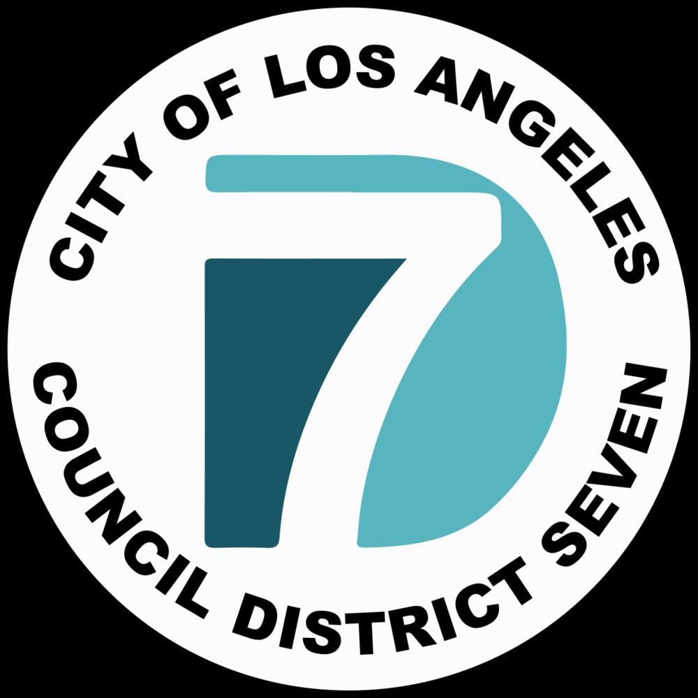 CD7 Logo (1).png