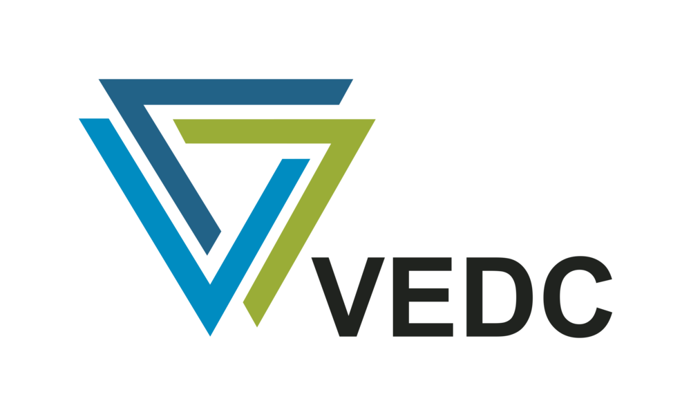 VEDC_logo-RGB-transparent.png