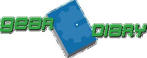 gear_diary-logo-300.png