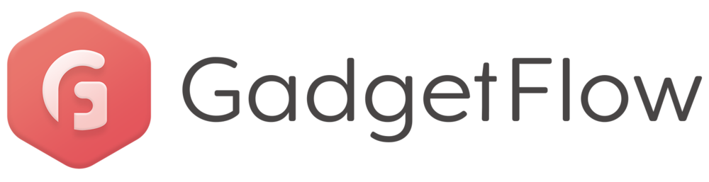 Gadget-Flow-Logo-Main.png
