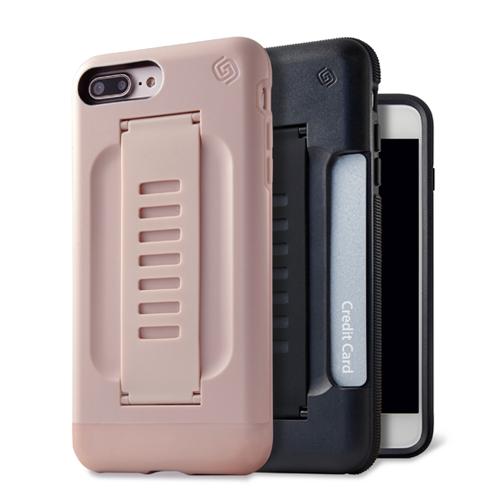 iPhone 7/8 Plus    2 styles - BOOST & BOSS