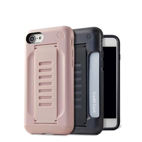 iPhone 7/8    2 styles - BOOST & BOSS