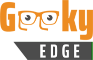 Geeky-Edge-Logo-1.png