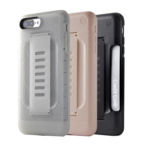 iPhone 8/7 Plus   2 styles - BOOST & BOSS