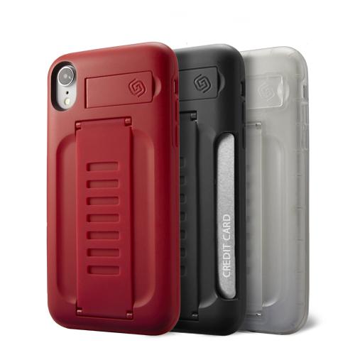 iPhone Xr   2 styles - BOOST & BOSS