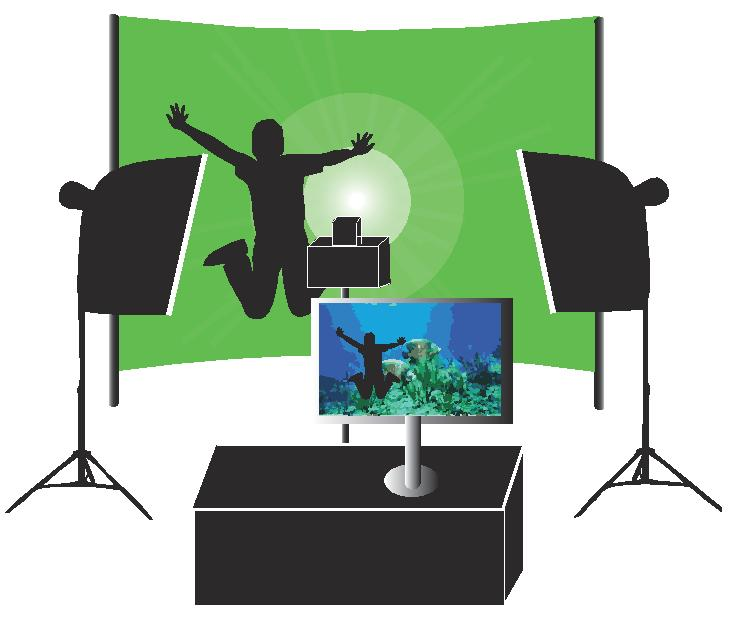 Green-Screen-page-001.jpg