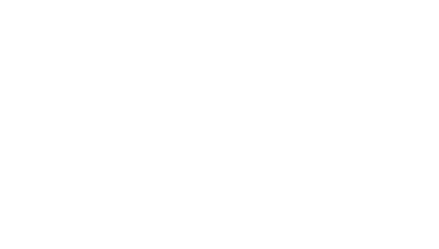 Leanne Hymes Photography