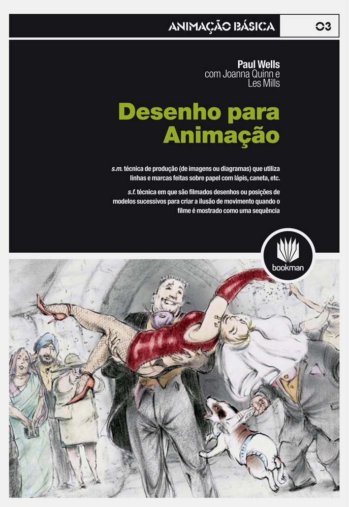 tr8-Animacao-Basica-Desenho-para-Animacao-Volume-03-Paul-Wells-1714482.jpg