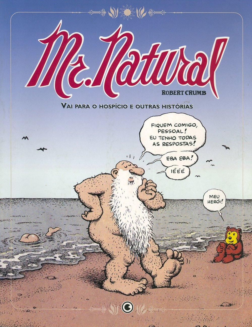 tr8_Mr-Natural-vai-para-o-hospicio-e-outras-historias-robert-crumb.jpg