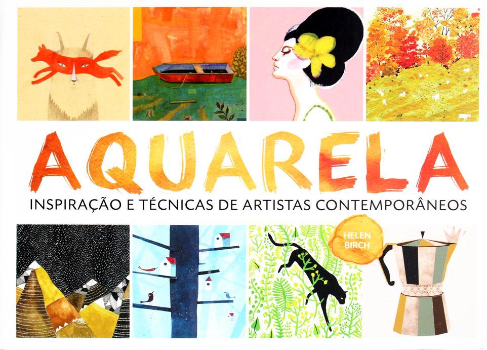 tr8-aquarela-inspiracao-tecnicas-artistas-contemporaneos-birch.png