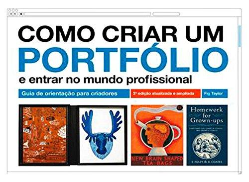 tr8-como-criar-um-portfolio.jpg