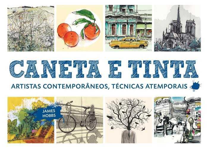 tr8-caneta-e-tinta-artistas-contemporaneos-técnicas-atemporais-hobbs.jpg