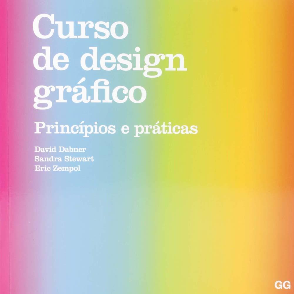 tr8-Curso-de-Design-Grafico-Principios-e-Praticas-David-Dabner-Sandra-Stewart-e-Eric-Zempol.jpg