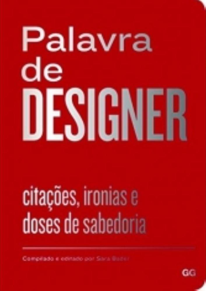 tr8-Palavra-de-Designer.jpg