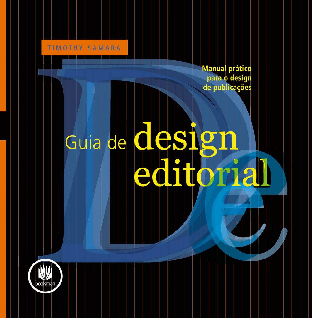 tr8-SAMARA_Guia_design_editorial.jpg
