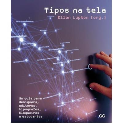 tr8-tipos-na-tela-um-guia-para-designers-editores-tipografos-blogueiros-e-estudantes.jpg