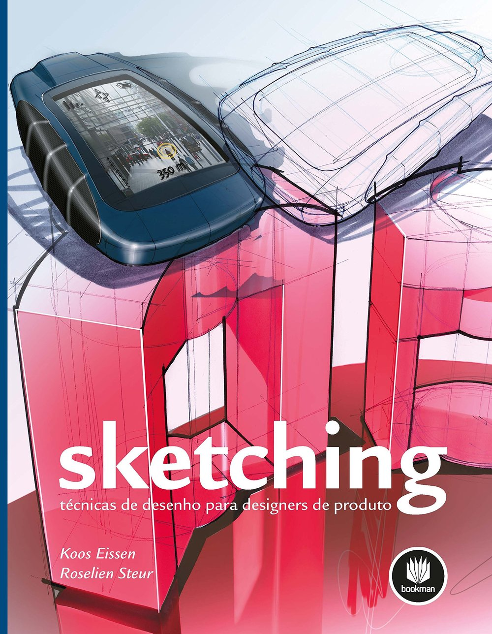 tr8-sketching-técnicas-de-desenho-eissen-steur.jpg