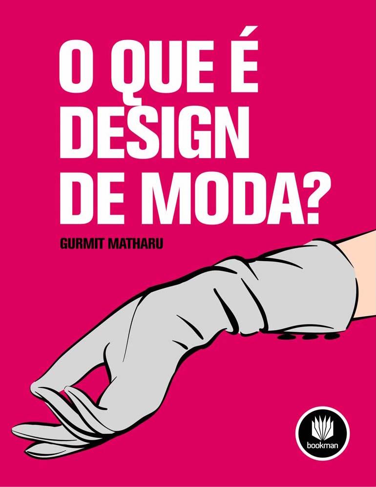 tr8-O-Que-e-Design-de-Moda.jpg