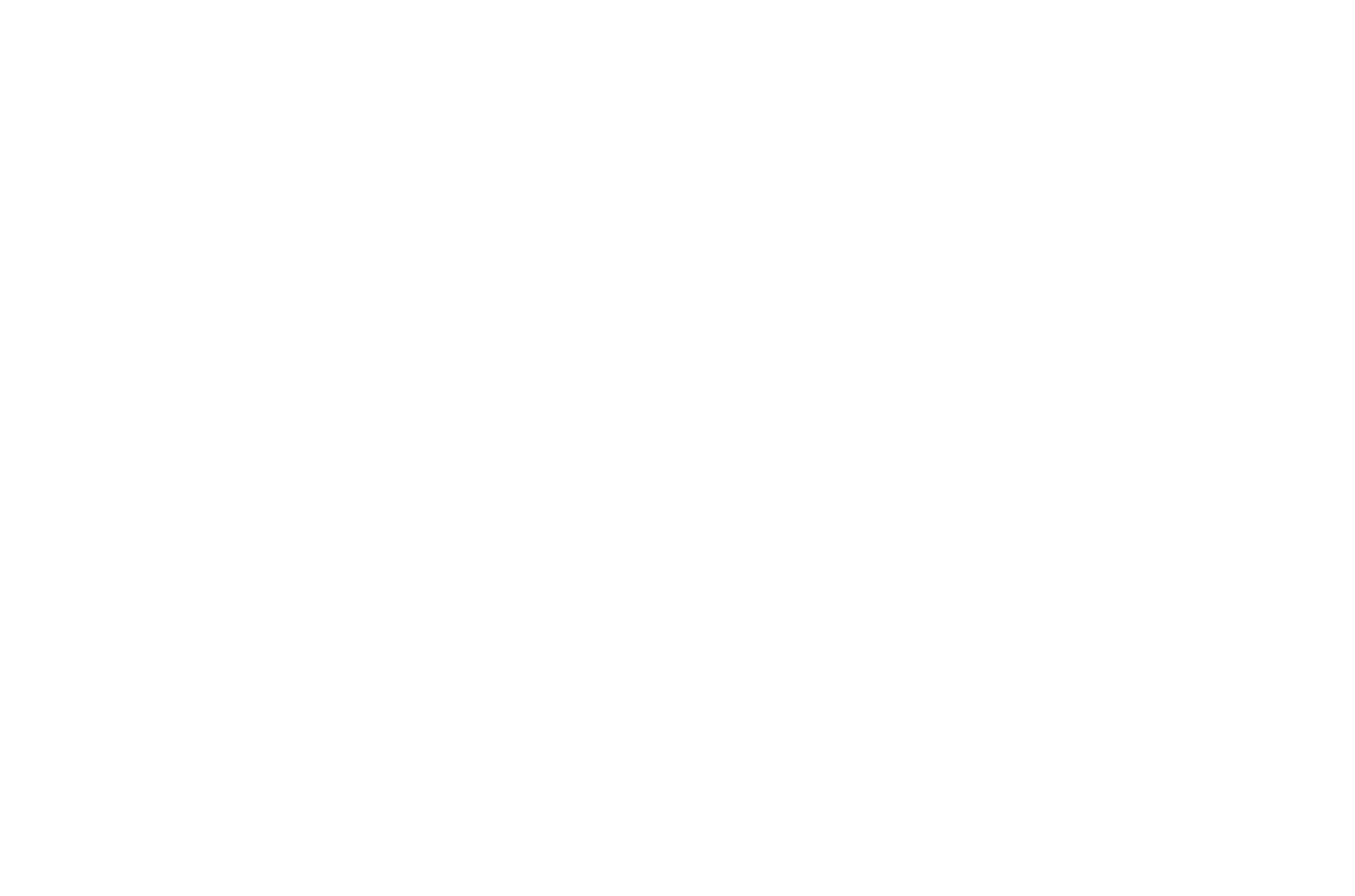 Studio Nash Salon & Spa
