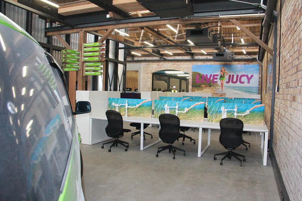 jucy2.jpg
