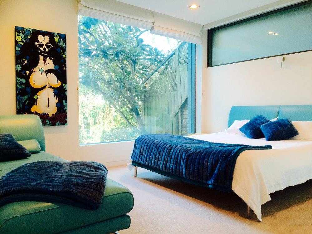 second guest bedroom.jpg