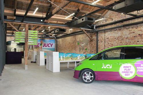 jucy4.jpg
