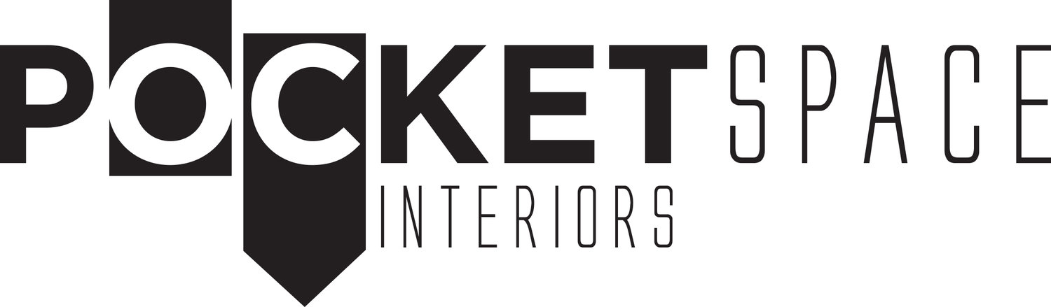 Pocketspace Interiors