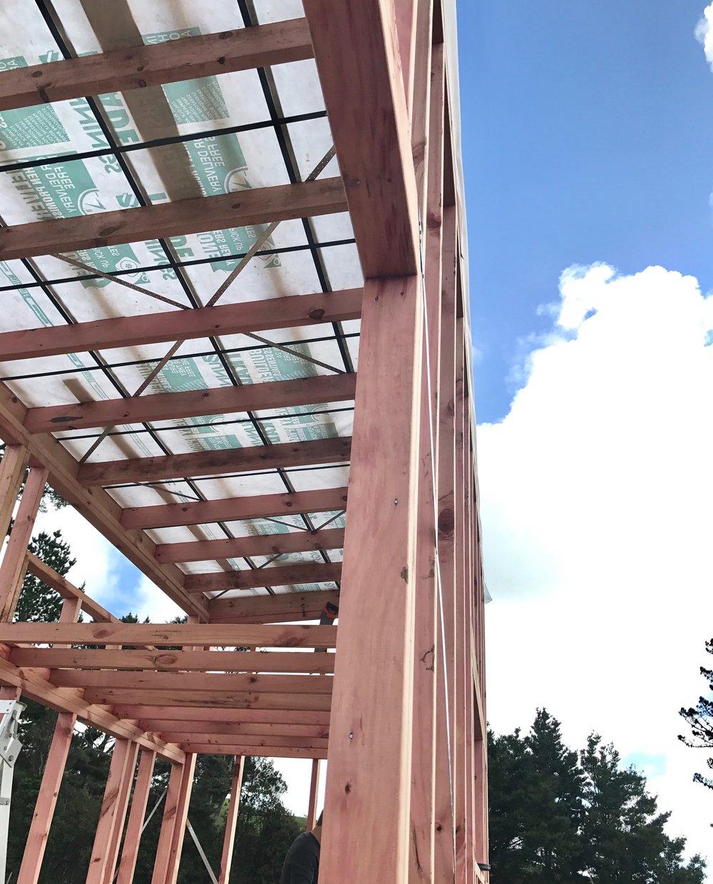tinyhouse-loft.jpg