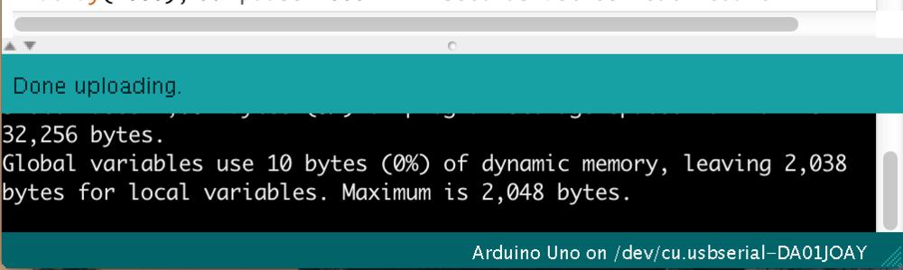 Lets-Start-Coding-IDE-Done-Uploading