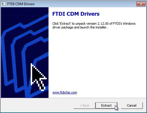 Lets-Start-Coding-Win7-FTDI-Manual-Step10.jpg