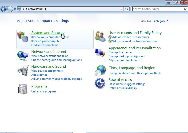 2_Lets-Start-Coding-Windows7-Update-Check.jpg