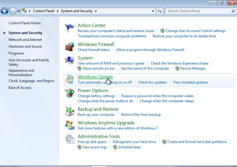 3_Lets-Start-Coding-Windows7-Update-Check.jpg