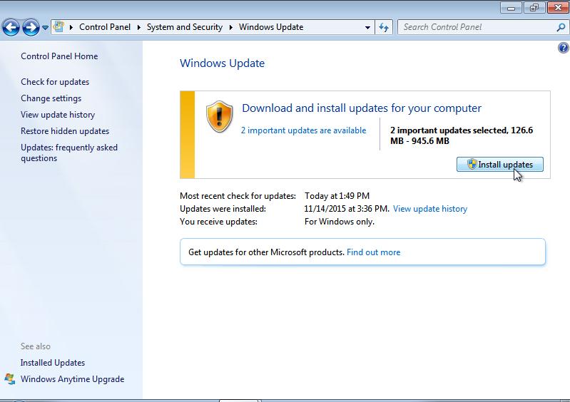4-Lets-Start-Coding-Windows7-Update-Check.jpg
