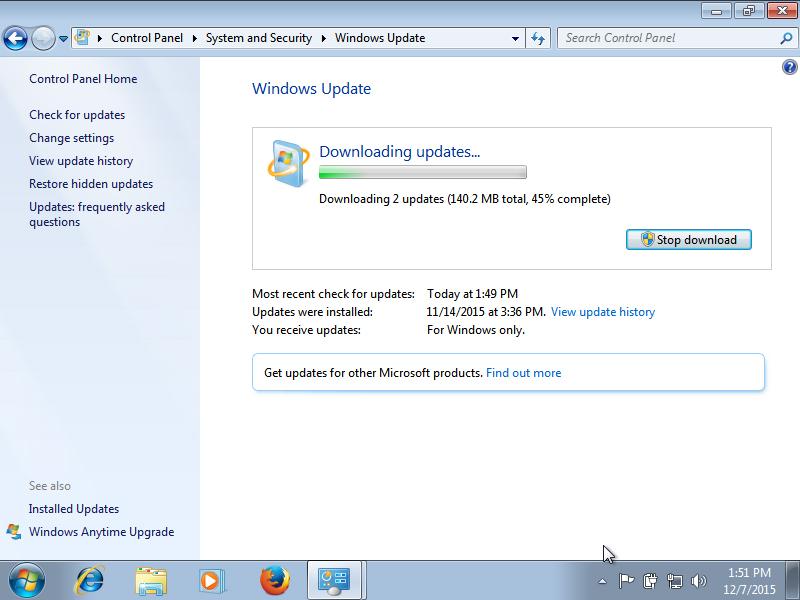 5-Lets-Start-Coding-Windows7-Update-Check.jpg