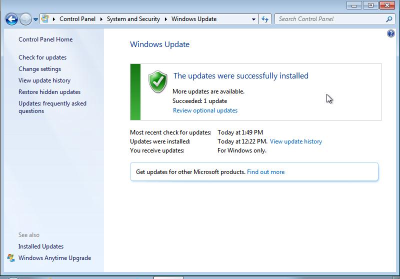 6-Lets-Start-Coding-Windows7-Update-Check.jpg