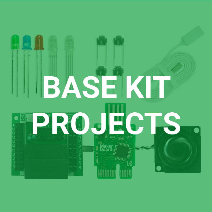 Base_Kit_Projects-Button