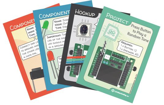 Lets-Start-Coding-Instruction-Cards