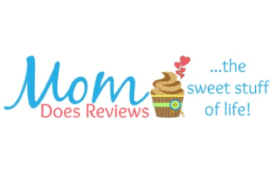 Mom_Does_reviews_250X400.png