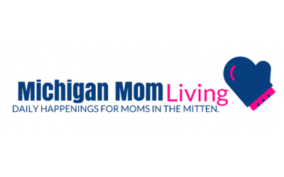 Michigan Mom Living reviews Let's Start Coding Kits