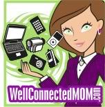 WellConnectedMomLOGO125x125.jpg