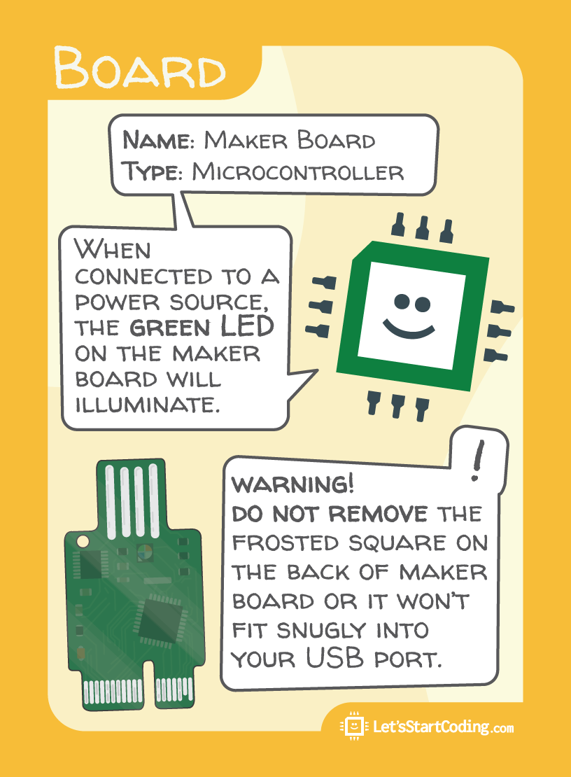2F Maker_Board-01-01.png