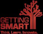 Getting-Smart-Blog-Logo.png