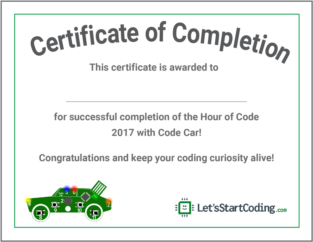 Certificate_of_HoC_Completion-01.png