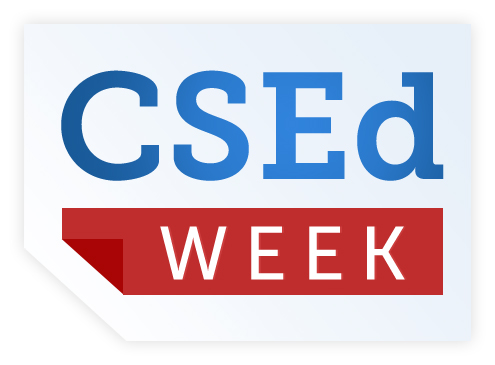 csedweek-logo-final-small.jpg