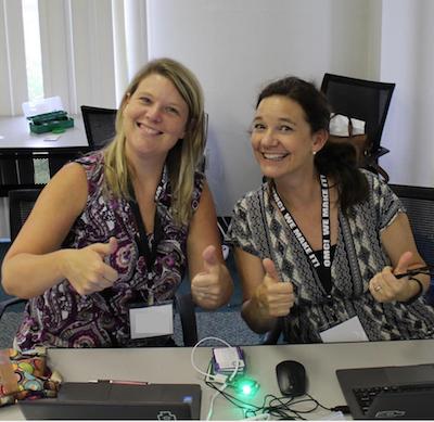 Thumbs-up-teacher-workshop-smaller.png