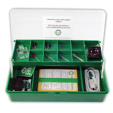 Base-Kit-Open-230X230px-01.png