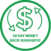 60-day-moneyback-badge-175X175px-01.png