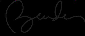 brenda signature.png