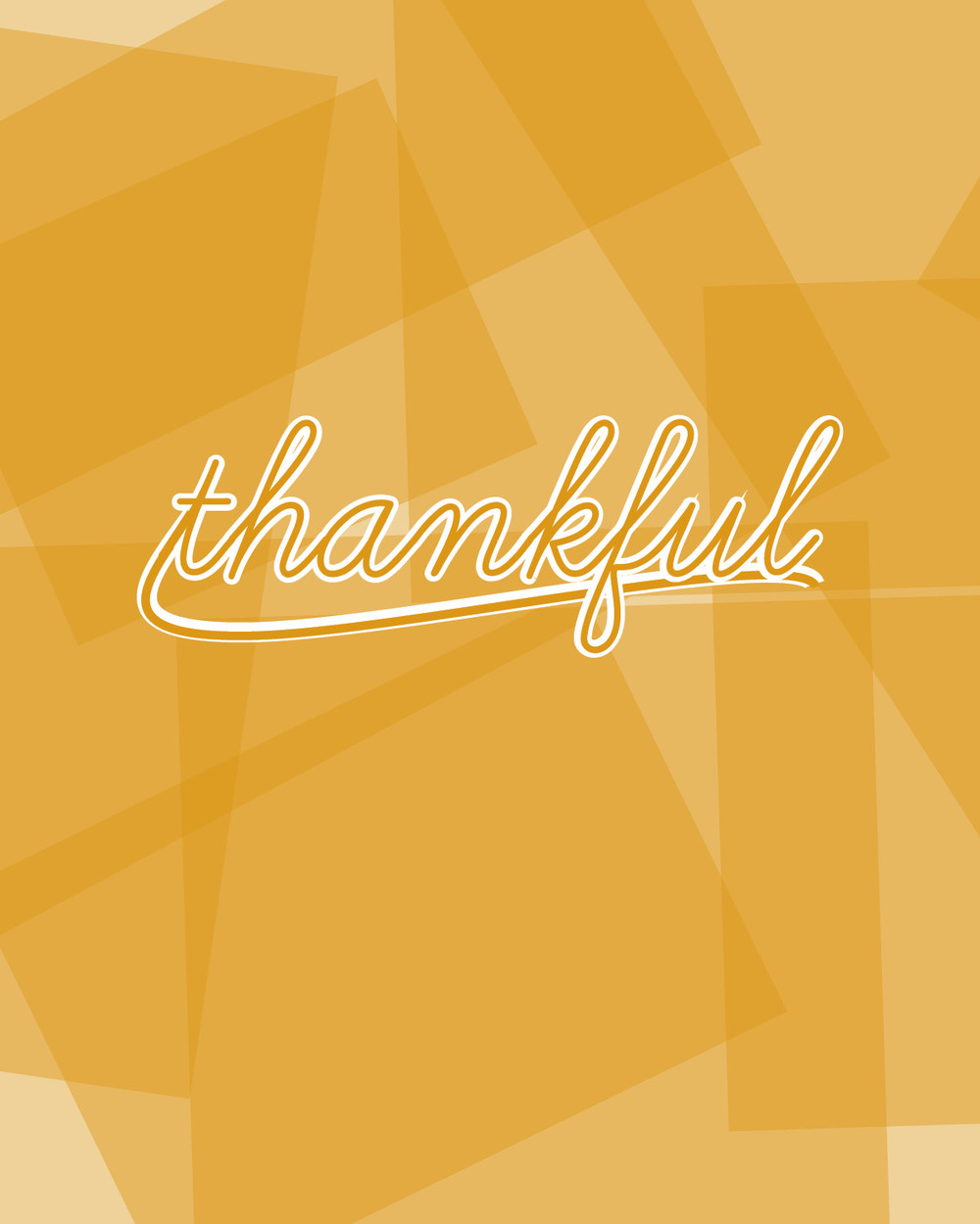 thankful digital.jpg